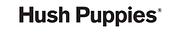 Online Shopping Centre Australia hush puppies shoes