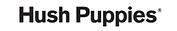 Online Shopping Centre Australia hush puppies