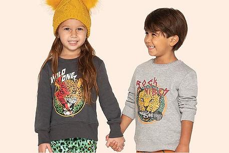 Online Shopping Centre Australia clothing for kids online Best & Less