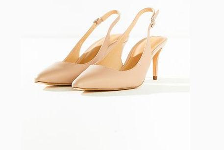 Online Shopping Centre Australia peppermayo shoes for women