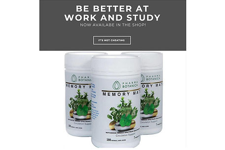 Online Shopping Centre Australia Pharma botanica women's health products