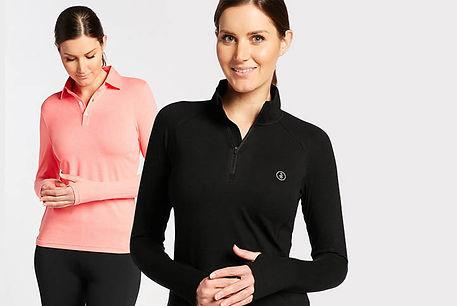 Online Shopping Centre Australia Solbari clothing fo women