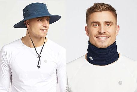 Online Shopping Centre Australia solbari mens accessories