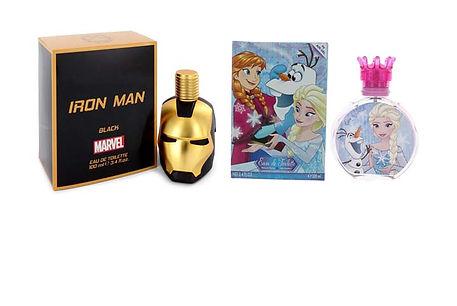 Online Shopping Centre Australia price rite mart perfume for kids