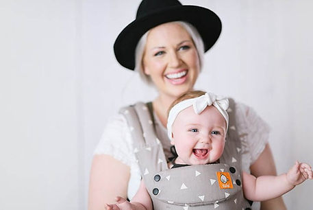 Online Shopping Centre Australia the stork nest maternity products