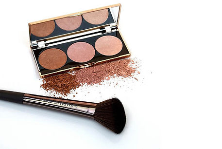 Online Shopping Centre Australia nude by nature makeup