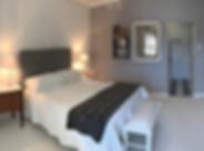Rietjiesbos accommodation Graaff-Reinet
