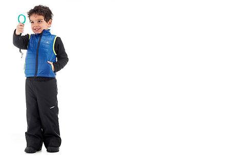 Online Shopping Centre Australia Decathlon kids clothing