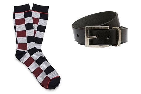 Online Shopping Centre Australia julius marlow mens accessories