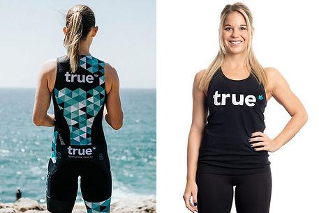 Online Shopping Centre Australia true sports clothing for women