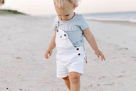 Online Shopping Centre Australia clothing for kids online apero