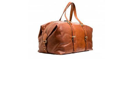 Online Shopping Centre Australia merchant mens accessories