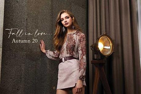 Online Shopping Centre Australia TEMT fashion for women