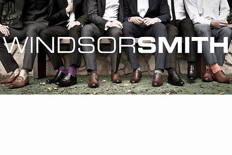 Online Shopping Centre Australia windsor smith mens shoes