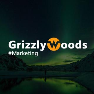 Grizzlywoods Marketing