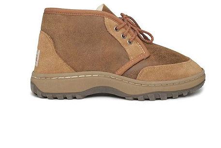 Online Shopping Centre Australia ugg boots for men