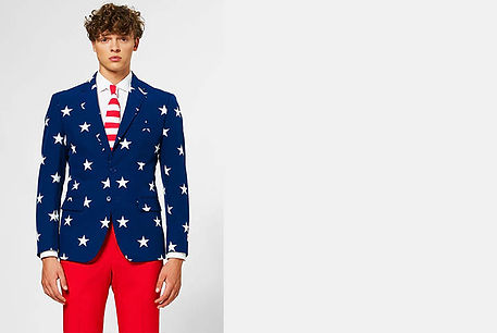 Online Shopping Centre Australia opposuits mens fashion