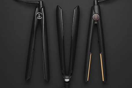 Online Shopping Centre Australia - ghd hair straightener