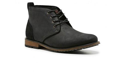 Online Shopping Centre Australia hush puppies shoes for men