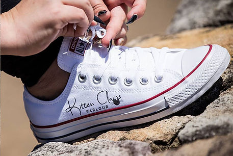 Online Shopping Centre Australia bump shoes for women
