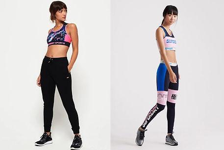Online Shopping Centre Australia superdry sportswear for women