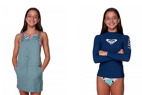 Online Shopping Centre Australia roxy girls clothing