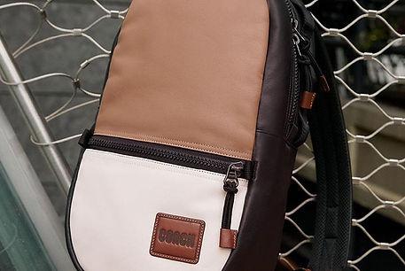 Online Shopping Centre Australia coach mens accessories