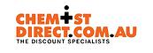 Chemist Direct online shopping centre Astralia