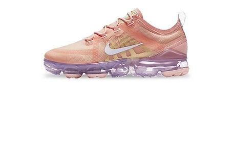 Online Shopping Centre Australia Ultra Football shoes for women