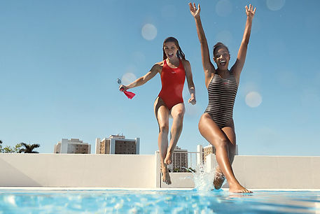 Online Shopping Centre Australia Speedo swimwear for women