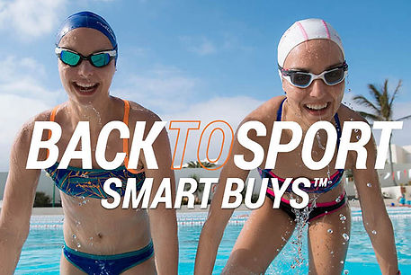 Decathlon online shopping centre Australia