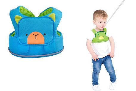 Online Shopping Centre Australia trunki kids accessories