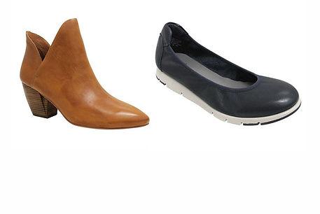 Online Shopping Centre Australia shouz shoes for women