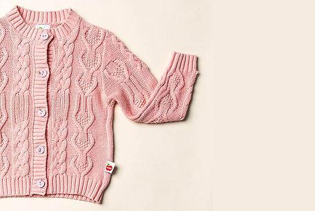 Online Shopping Centre Australia oobi childrens wear
