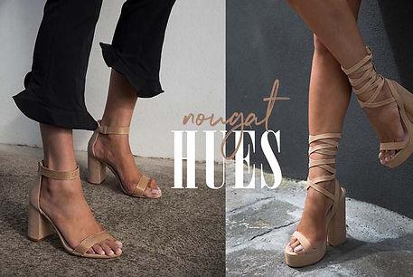 Online Shopping Centre Australia Windsor Smith shoes for women