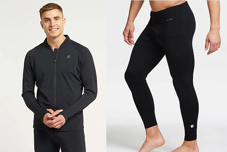 Online Shopping Centre Australia solbari mens sportswear