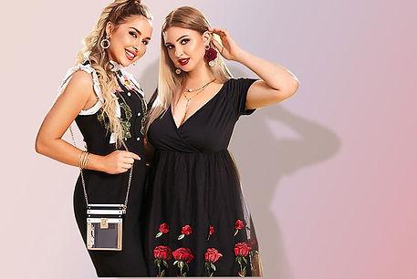 Dresslil online shopping centre Australia