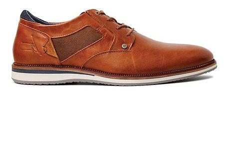 Online Shopping Centre Australia merchant shoes for men