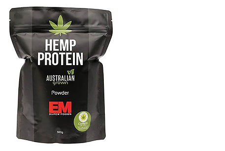 Online Shopping Centre Australia biome mens health products