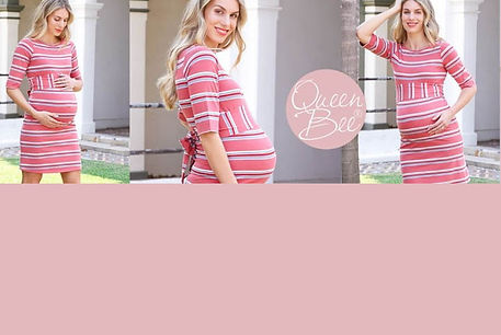 Online Shopping Centre Australia queen bee maternity clothing online