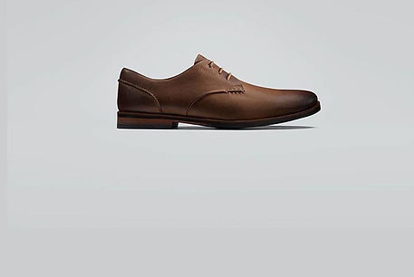 Online Shopping Centre Australia clarks mens fashion