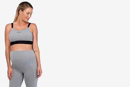 Online Shopping Centre Australia dk active online activewear for pregnant women