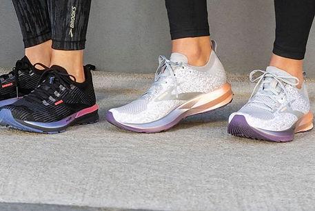 Online Shopping Centre Australia sportitde running shoes for women