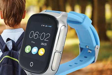 Online Shopping Centre Australia the spystore watch for kids