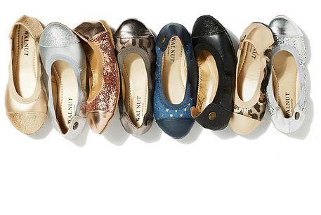 Online Shopping Centre Australia Walnut shoes for women