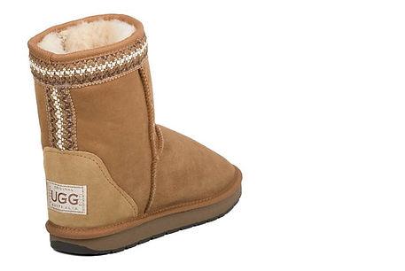 Online Shopping Centre Australia UGG boots for women