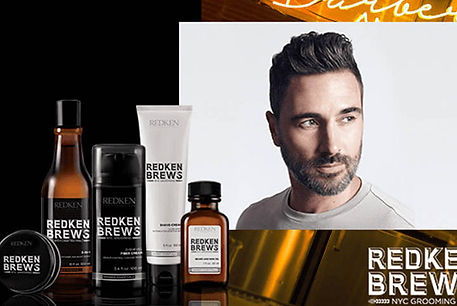 Online Shopping Centre Austalia look fantastic mens grooming