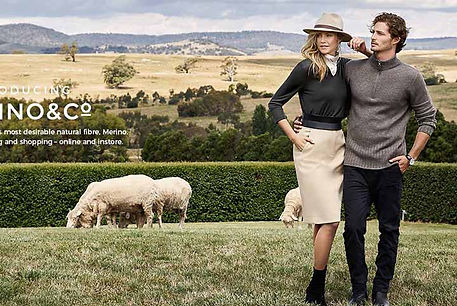 Online Shopping Centre Australia merino mens fashion