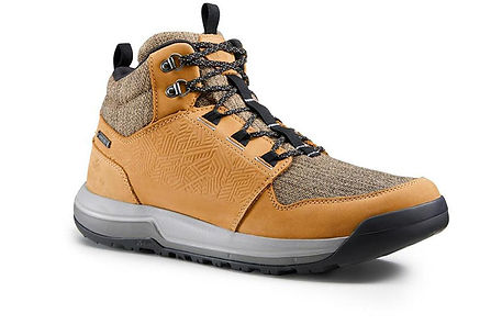 Online Shopping Centre Australia decathlon shoes for men