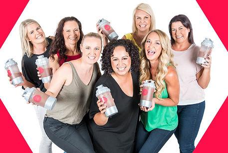 Online Shopping Centre Australia the lady shake for women